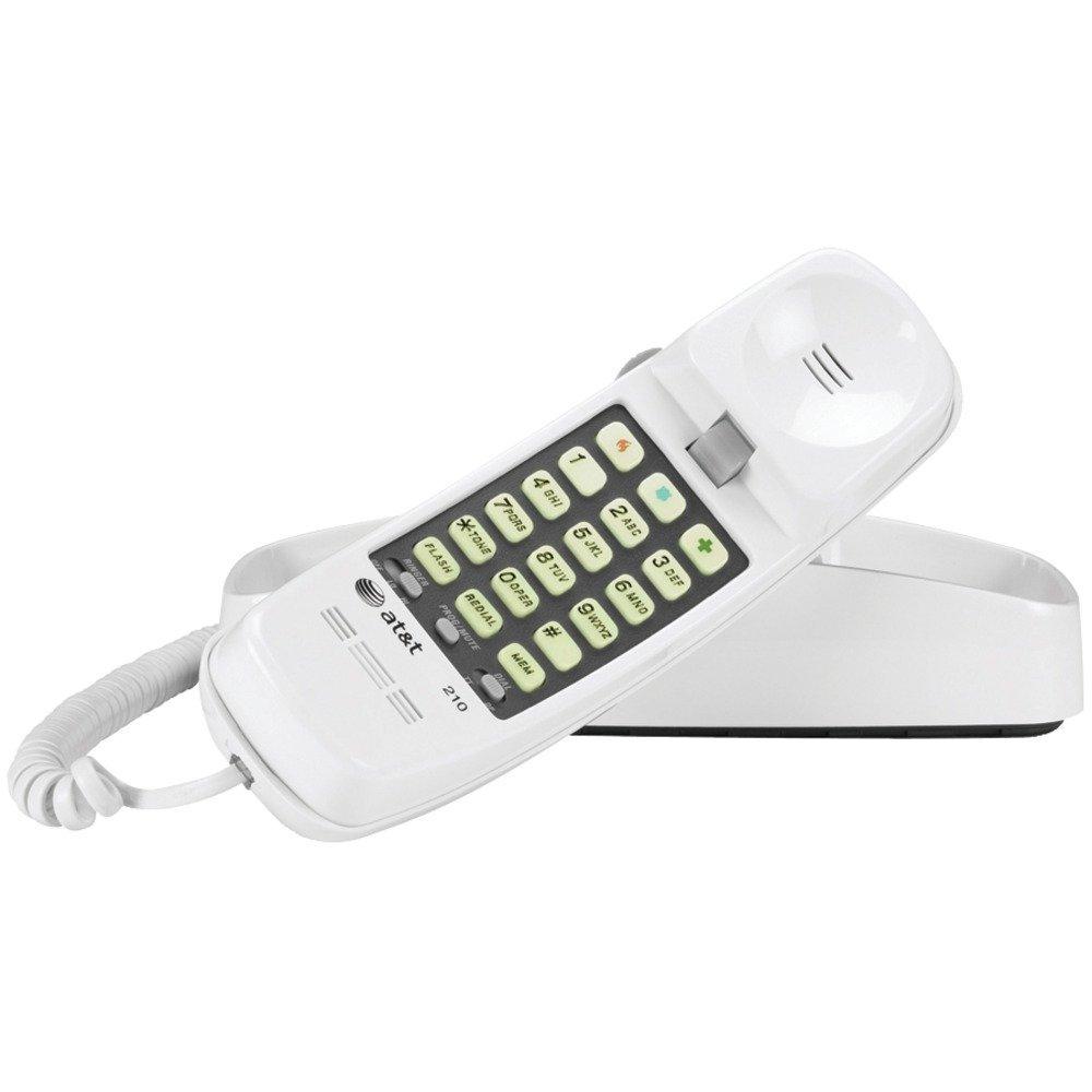 Cheap Phone Keypad Symbols Find Phone Keypad Symbols Deals On Line