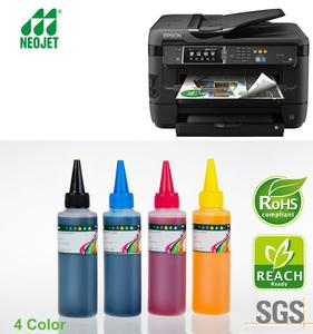 China for epson workforce sublimation ink wholesale