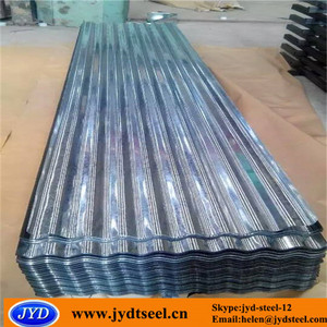 corrugated galvanized lowes sheet iron metal roofing