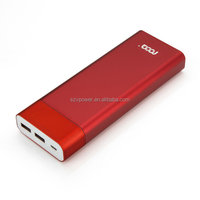 New Cheap bulk buy 12000mah universal phone power bank ,mobile power supply,portable battery charger
