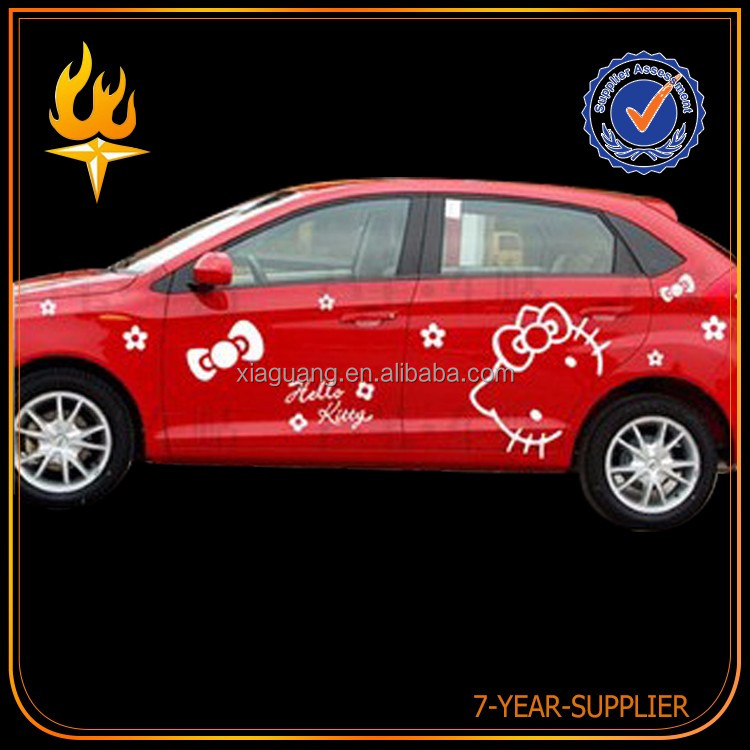 Best Sales High Quality Baby On Board Car Stickers Buy Baby On - Car sticker design