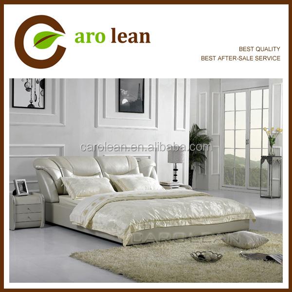 Modern Furniture In Pakistan bedroom furniture prices in pakistan, bedroom furniture prices in