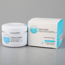 Private Label hydraterende lifting melasma behandeling crème huid anti aging crème