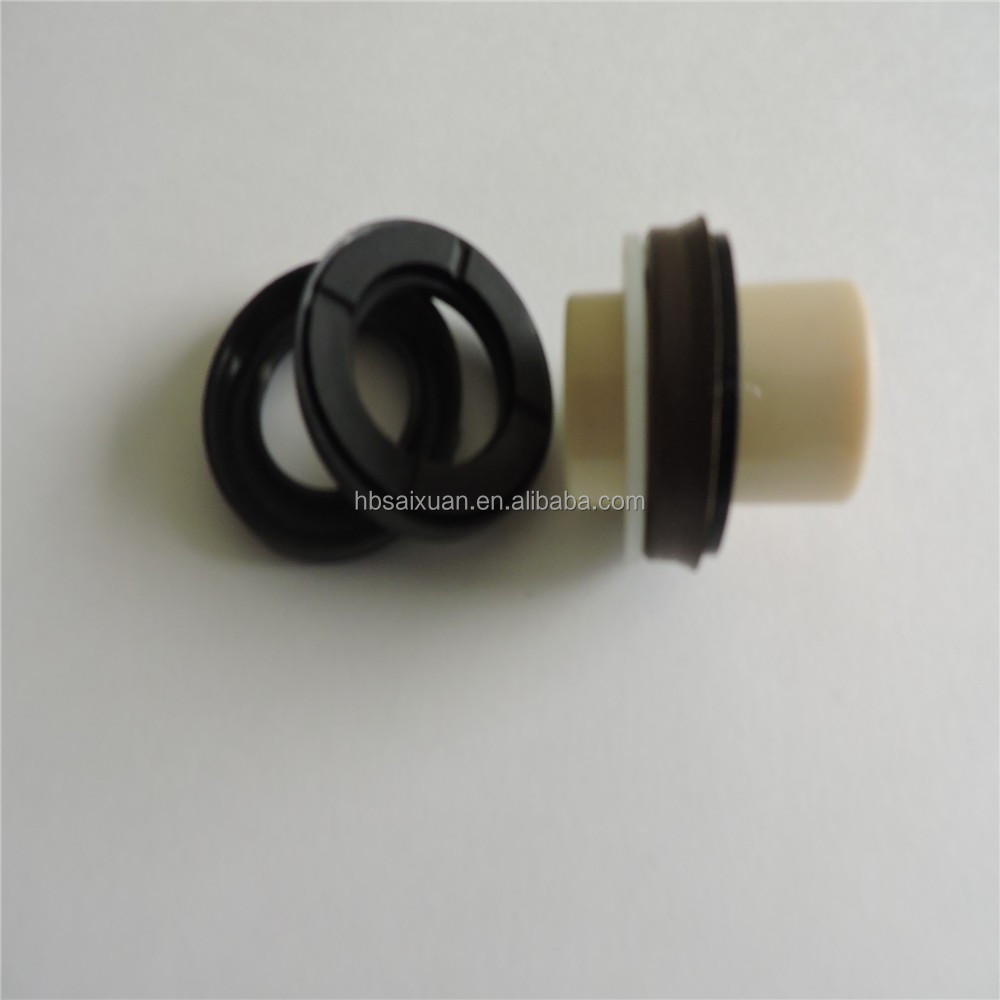 Rubber Seal For Drain Valve/ Washing Machine Rubber Parts Of Seal ...