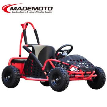 parti kart Auto Pedale Go Kart Parti Go Kart Tubo Di Scarico Go Kart  parti kart