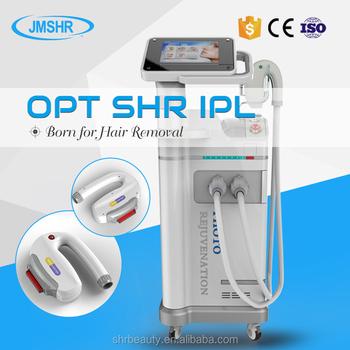 Prezzo per Epilatore laser professionale