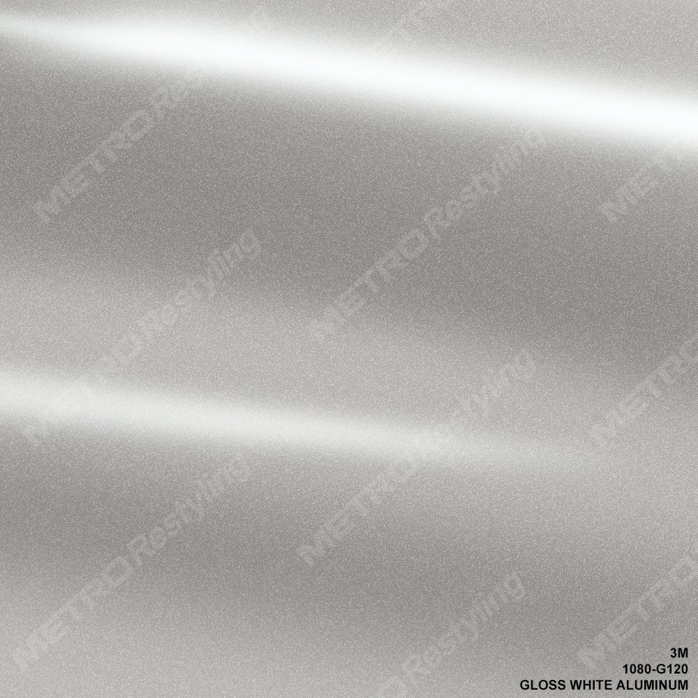 "3M 1080  Gloss Black Vinyl Car Wrap Sample piece 4/"" x 8/"" inches"
