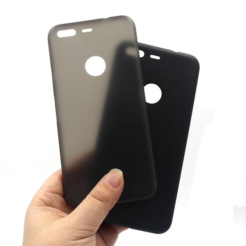 buy online 1e377 eb659 0.35mm Ultra Thin Case For Google Pixel,Pixel Xl - Buy 0.35mm Ultra Thin  Case For Google Pixel,0.35mm Case For Google Pixel,Case For Google Pixel ...