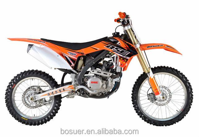 bse j5 dirt bike 250ccm motorrad produkt id 715451200. Black Bedroom Furniture Sets. Home Design Ideas