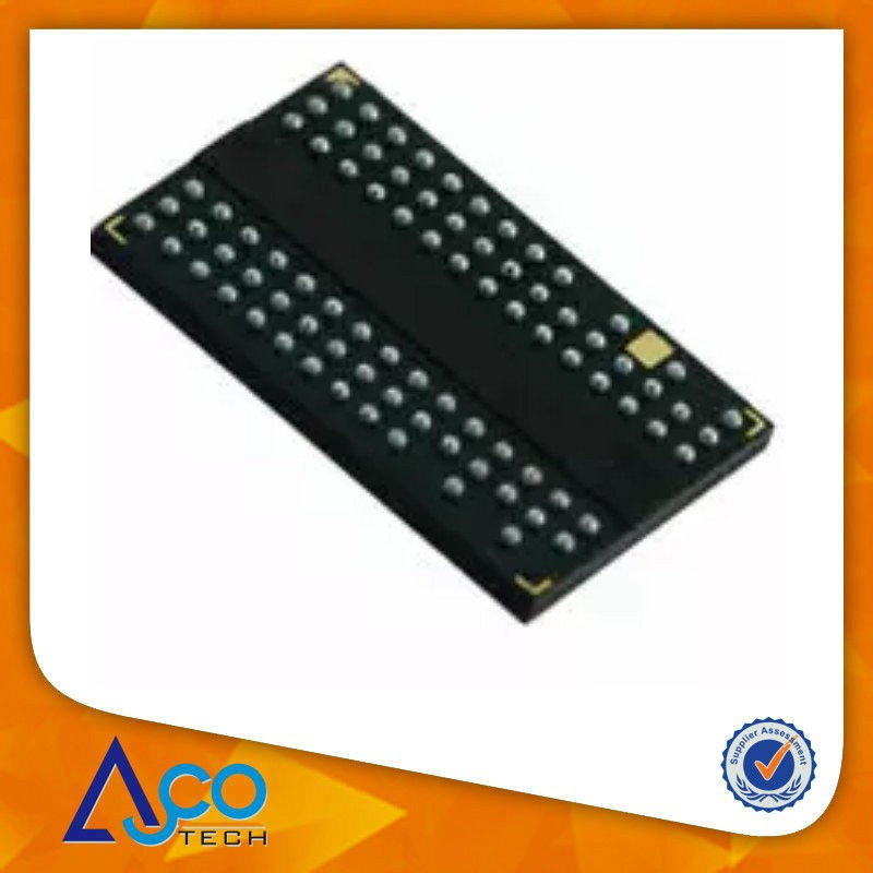A1203EUA-T IC SW CONTINUE TIME BIPO 3SIP Magnetic Sensors - Switches (Solid State) original new integrated circuits
