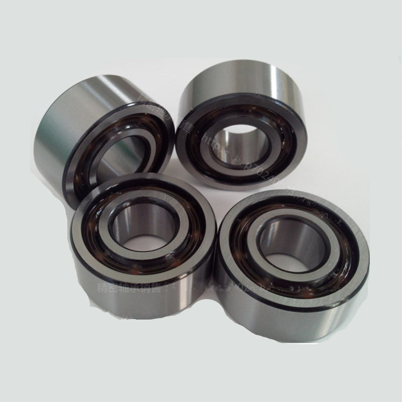 Cnc Bearing 8x19x6 Angular Contact Ball Bearing 719/8
