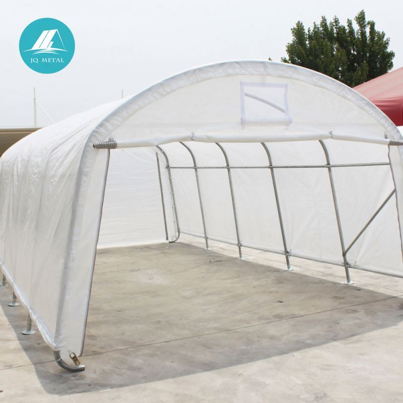 Greenhouse Tent Greenhouse Tent Suppliers and Manufacturers at Alibaba.com & Greenhouse Tent Greenhouse Tent Suppliers and Manufacturers at ...