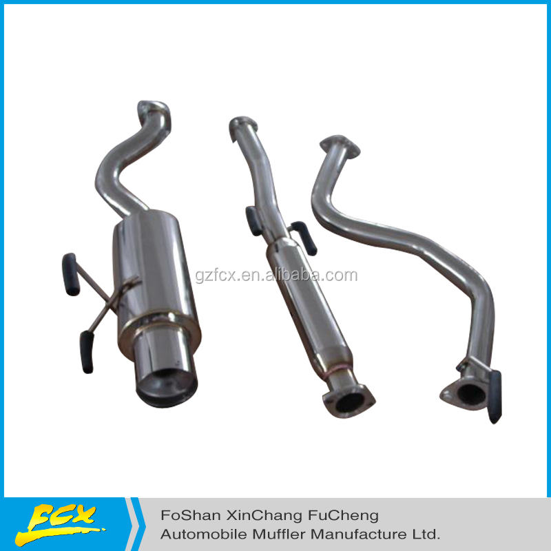 kitchen exhaust system, kitchen exhaust system suppliers and