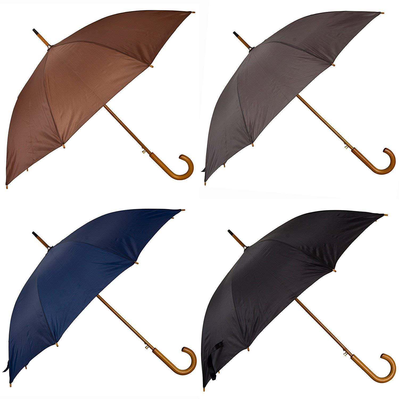 824c777d0 Cheap Umbrella Wooden Handle, find Umbrella Wooden Handle deals on ...