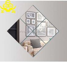 Mirror Tiles 12x12 Beveled Edge.Square Beveled Mirror Tiles Square Beveled Mirror Tiles