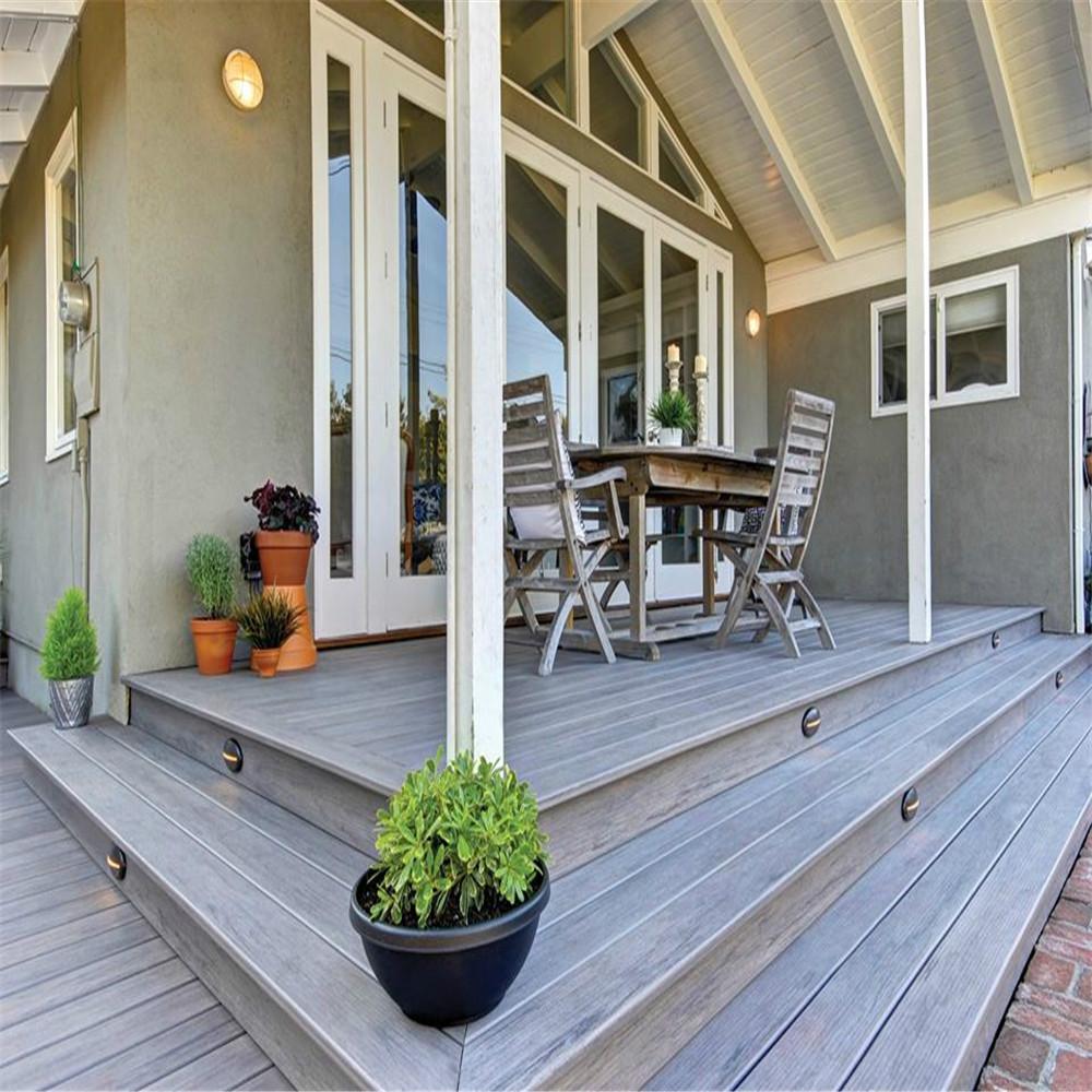Terrasse Bois Et Fer 140x20x2900mm frstech solide composite bois franc préfini,plancher en  bois,fer bois ipe terrasse - buy plancher de bois franc préfini,plancher en  bois