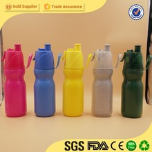 Shopping Wholesale Insulated Water Bottles Straw With Sipper