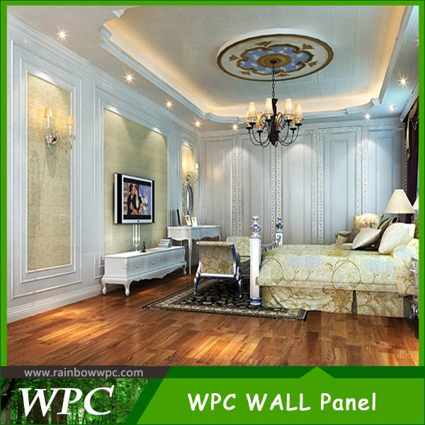 Wood Shower Wall Panel, Wood Shower Wall Panel Suppliers and ...