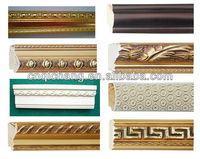 picture frame moulding machine