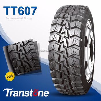 Best Tire Prices >> Wholesale Semi Bus Truck Tires 11r 22 5 24 5 With Best Prices Buy