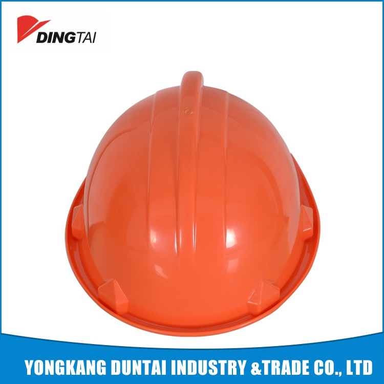 DT-D017 ABS safety helmet with goggles for taiwan& malaysia