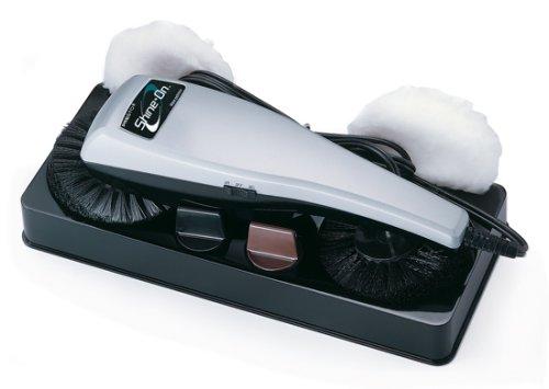 Cheap Shoe Polisher, find Shoe Polisher