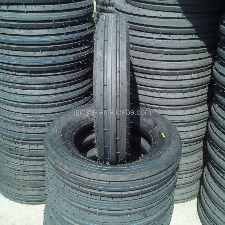 400 15 pneu agricole avec f2 motif tracteur agricole pneus de 15 pi ces de machines d. Black Bedroom Furniture Sets. Home Design Ideas