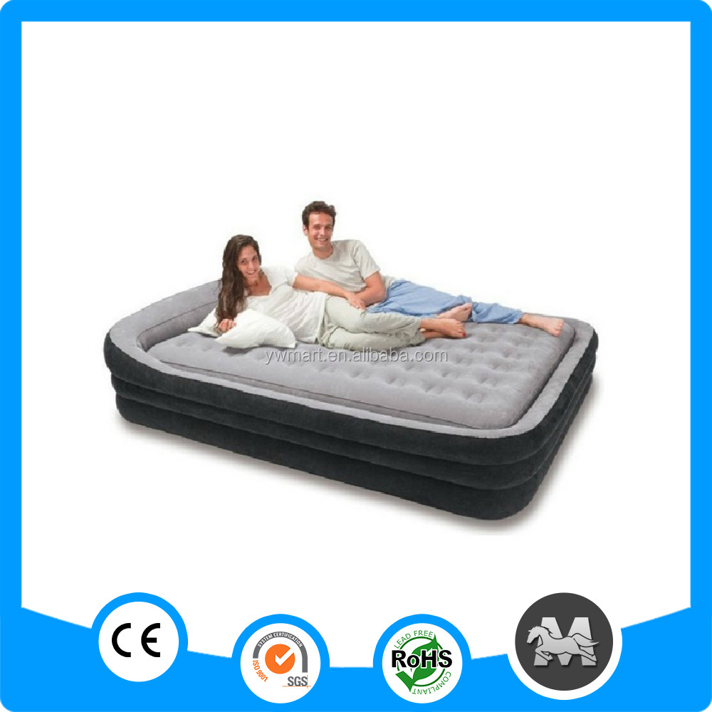 Wholesale Air Mattress, Wholesale Air Mattress Suppliers and Manufacturers  at Alibaba.com