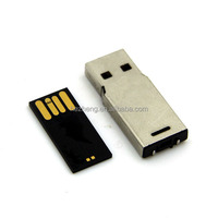 Original Usb Flash Drive Chipsets From Taiwan Customized - Buy Usb ...