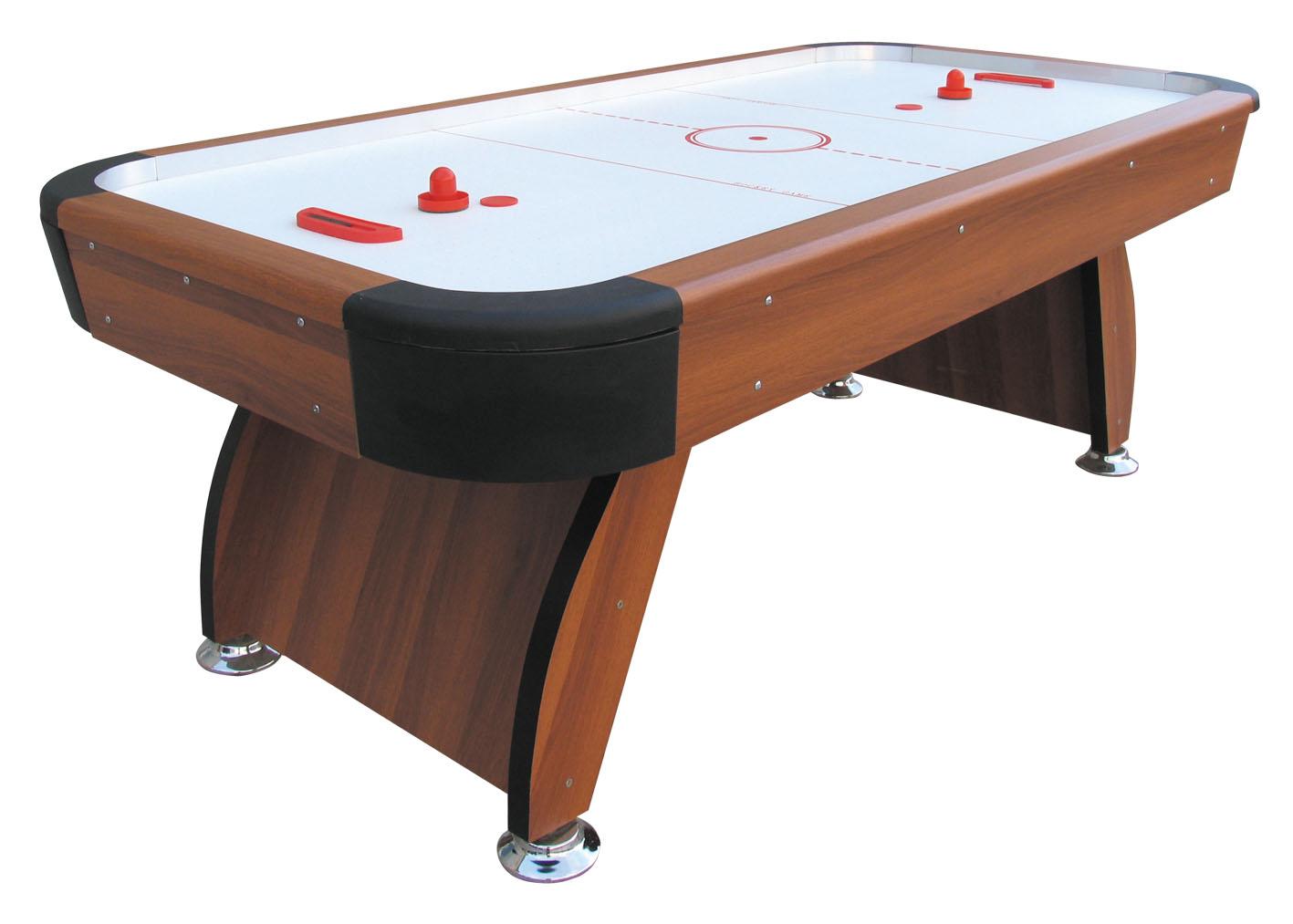Charming Air Hockey Tables,Ht 016   Buy Air Hockey Tables Product On Alibaba.com