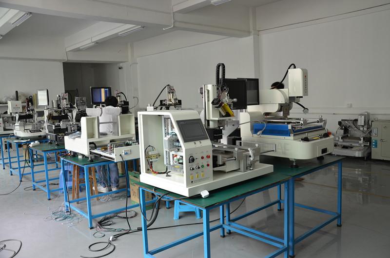 laser welding machine price