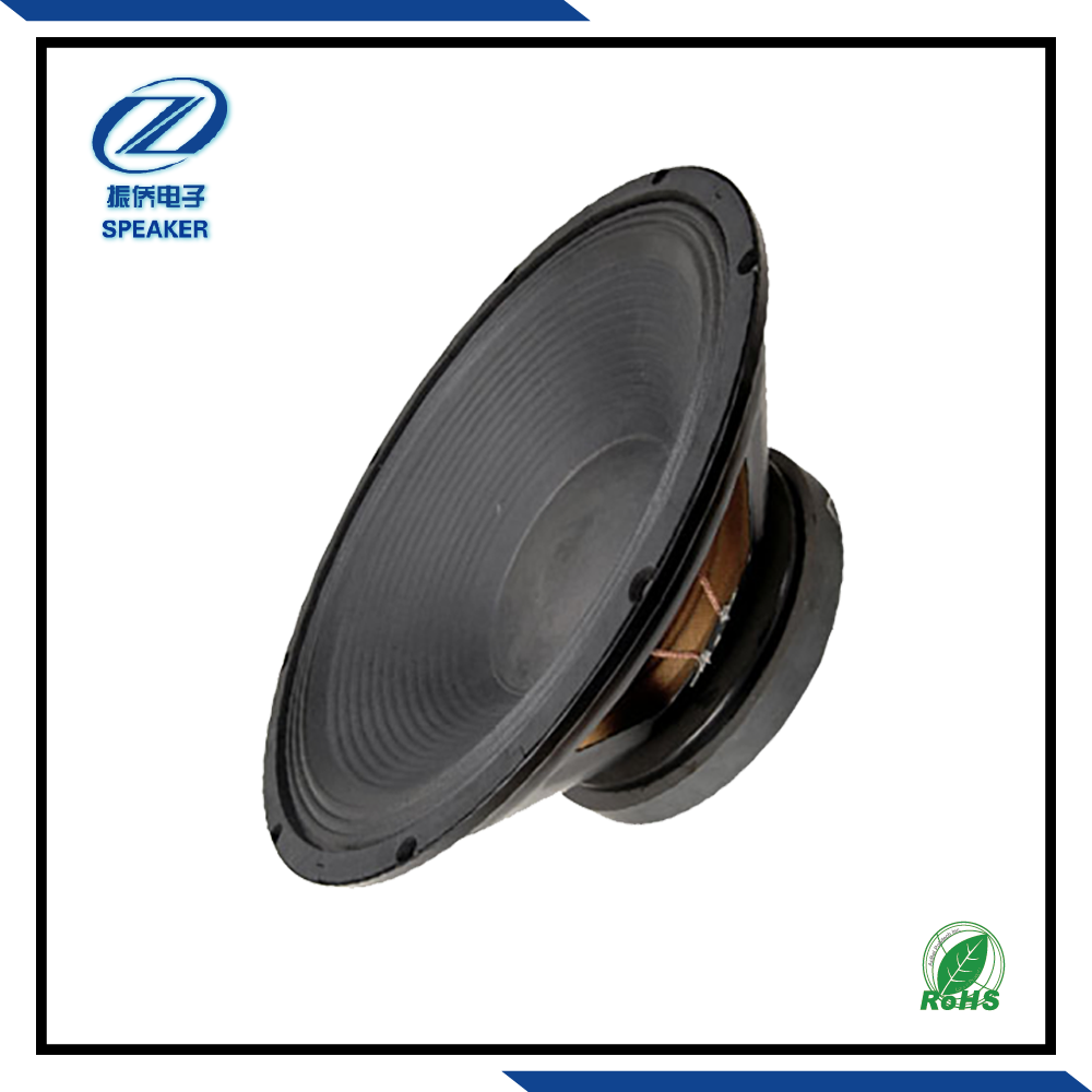 Professional Audio System Stage Active Pro Speakers 15inch 1000watt Pa Ceiling Mount