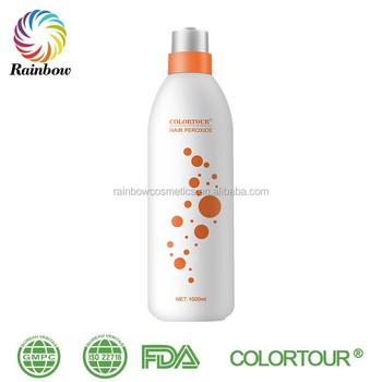 Oxidant 12 Good Quality Hair Color Cream Developer Buy Hair Color