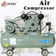 small 300 bar euromatic air compressor-italy/air compressor 10hp for sale