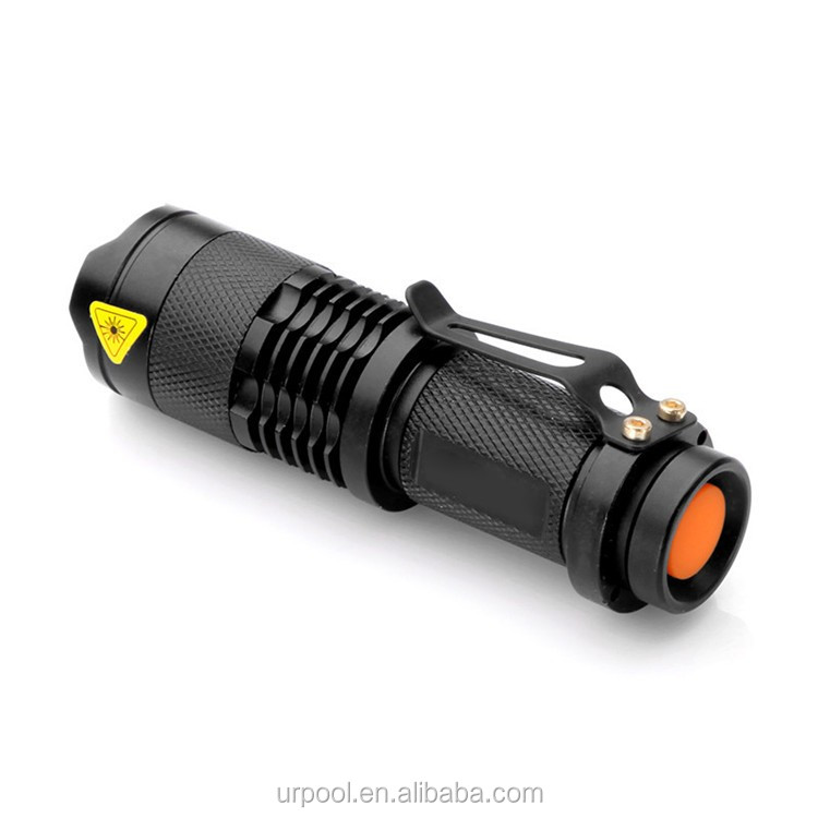 Led Torch Light Manufacturers Brightest Torch Led Baseball ...