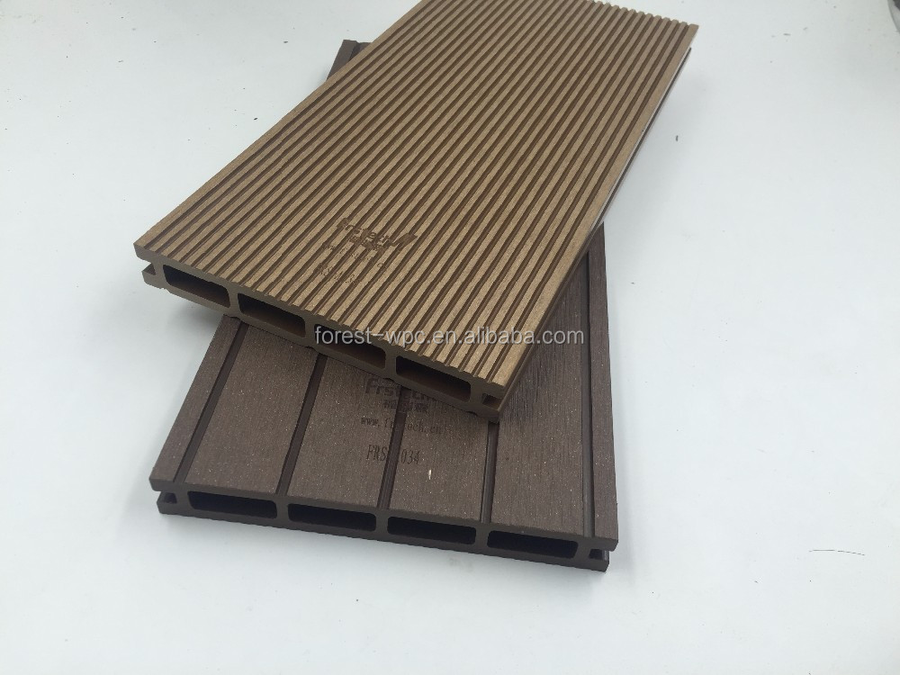 Floor Composite Good Price Wood Plastic Composite Decks