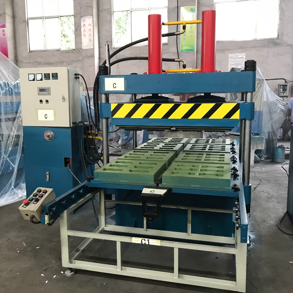 Rubber tile making machine rubber tile making machine suppliers rubber tile making machine rubber tile making machine suppliers and manufacturers at alibaba dailygadgetfo Image collections