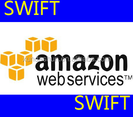 Amazon FBA fulfillment Center Warehouse Delivery Service from China -----Skype ID : cenazhai