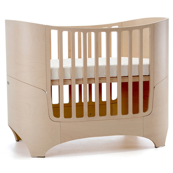 2017 New Model 5 In 1 Baby Cot Designs Baby Crib Solid Wood Buy