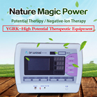 Ultra High Potential Therapeutic Machine Made In Japan For Several People Use