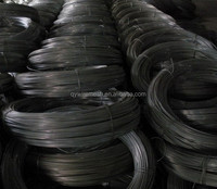 Aluminum Tie Wire Galvanized Wire/black Annealed Wire For ...