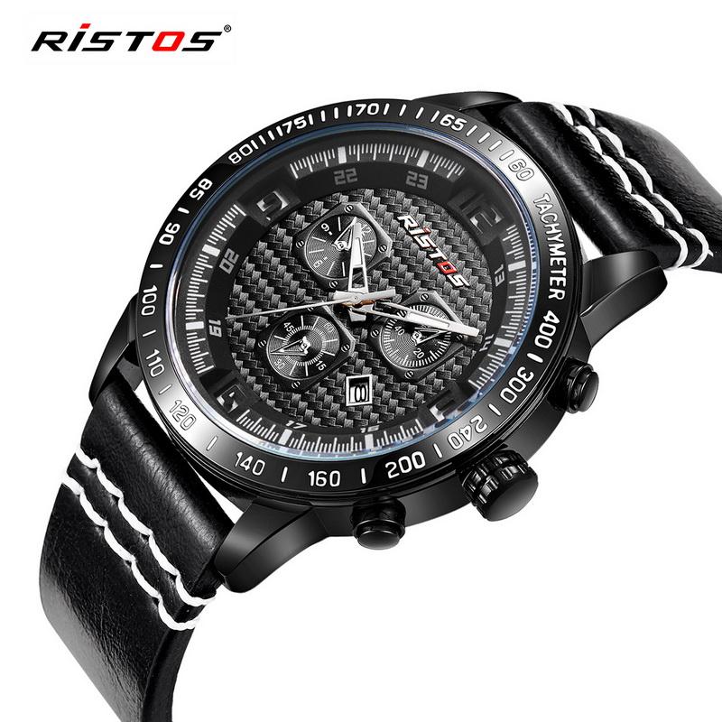 4e25067d84b4 Catálogo de fabricantes de Ristos Relojes de alta calidad y Ristos Relojes  en Alibaba.com