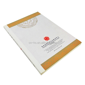 Cheap and High Quality softcover Printing Quran Book