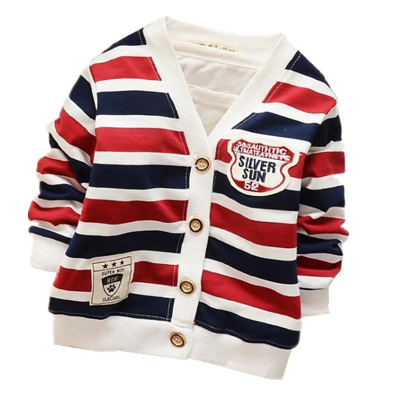 161b16437 Cheap Cute Baby Coats For Boys