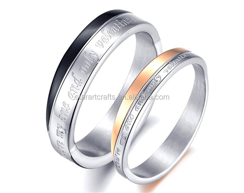 Wholesale Pictures Hands Wedding Rings Wedding Rings Poland Couple