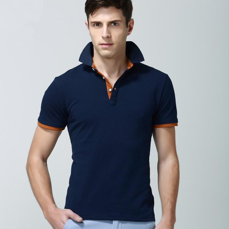 Online Get Cheap Camisas De Polo De Las Mejores Marcas De