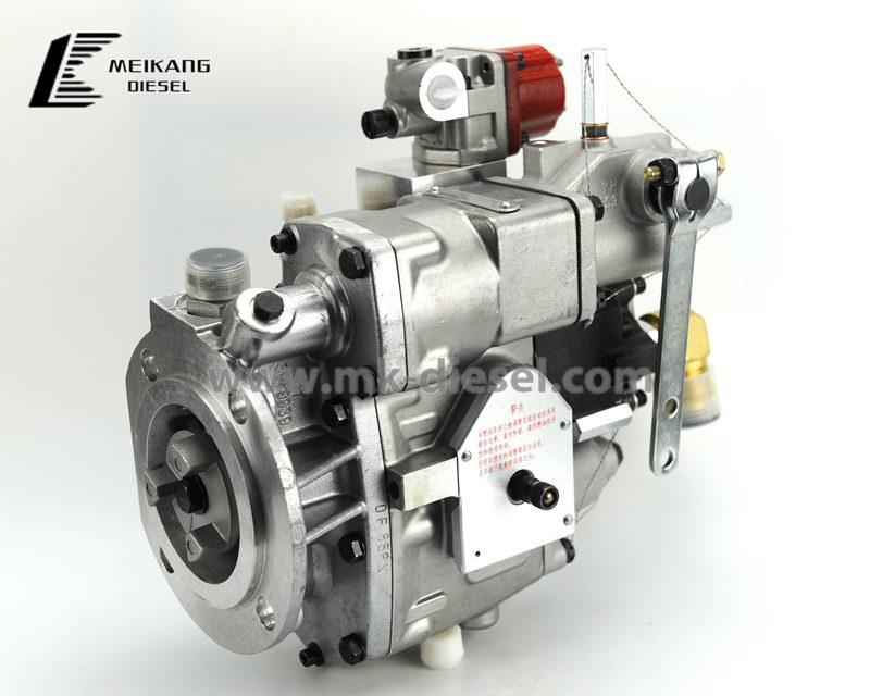 CUMMINS Pt Fuel Pump N14 FUEL PUMP CUMMINS M11 FUEL PUMP