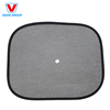 Promotional PE SunShade Window Shade for Car
