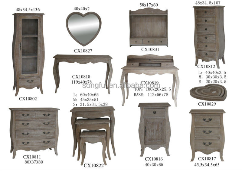 2014 Hot Sale Natural Furniture Vintage Chest Of Drawers Buy Furniture Vintage Furniture
