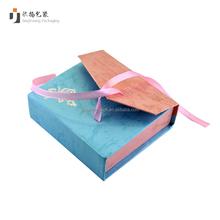 Ribbon Jewelry Box Ribbon Jewelry Box Suppliers and Manufacturers
